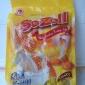 越南SOZOLL 烘烤牛奶鸡蛋饼 低糖饼干 香酥好吃270g